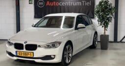 BMW 3-serie 316 d